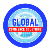 Global Commerce Solutions